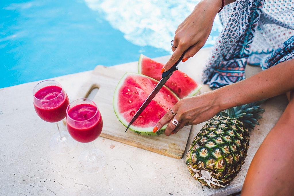 janni-deler-watermelon-pineappleDSC_8336