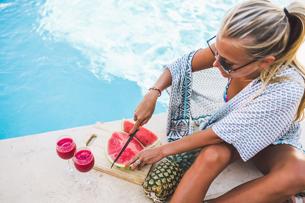 janni-deler-watermelon-pineappleDSC_8343