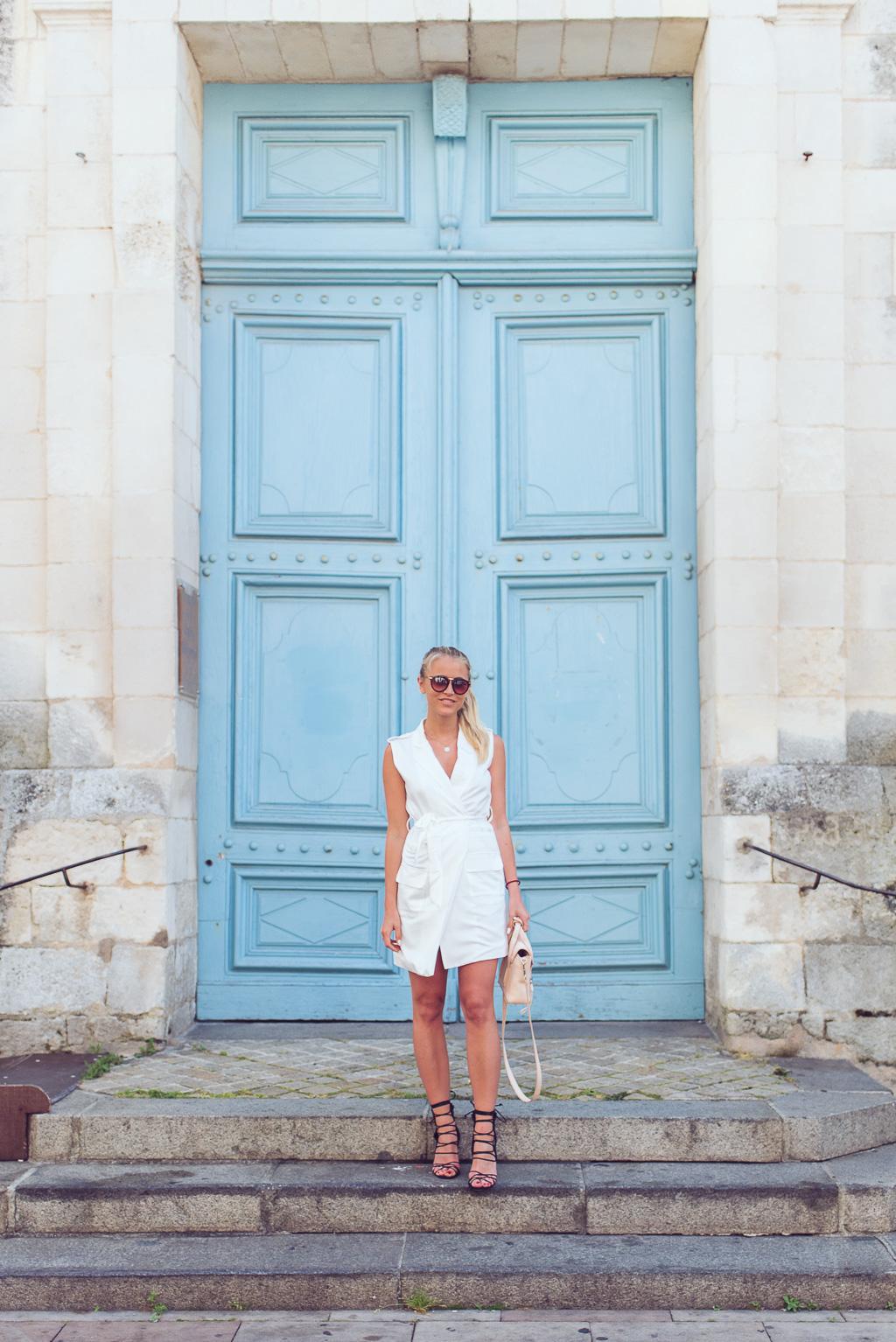 janni-deler-white-dress-victoriafornellyDSC_6407