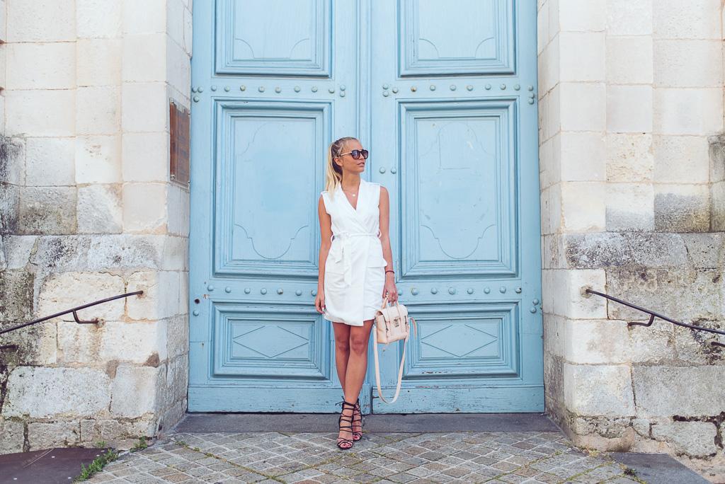 janni-deler-white-dress-victoriafornellyDSC_6415