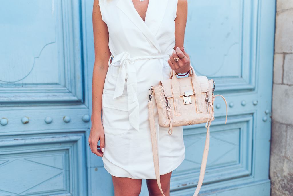 janni-deler-white-dress-victoriafornellyDSC_6418