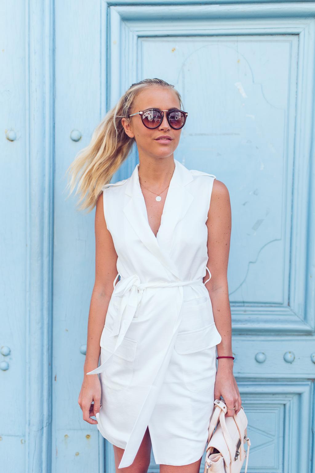 janni-deler-white-dress-victoriafornellyDSC_6428