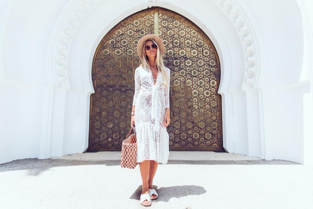 janni-deler-whitelace-dress