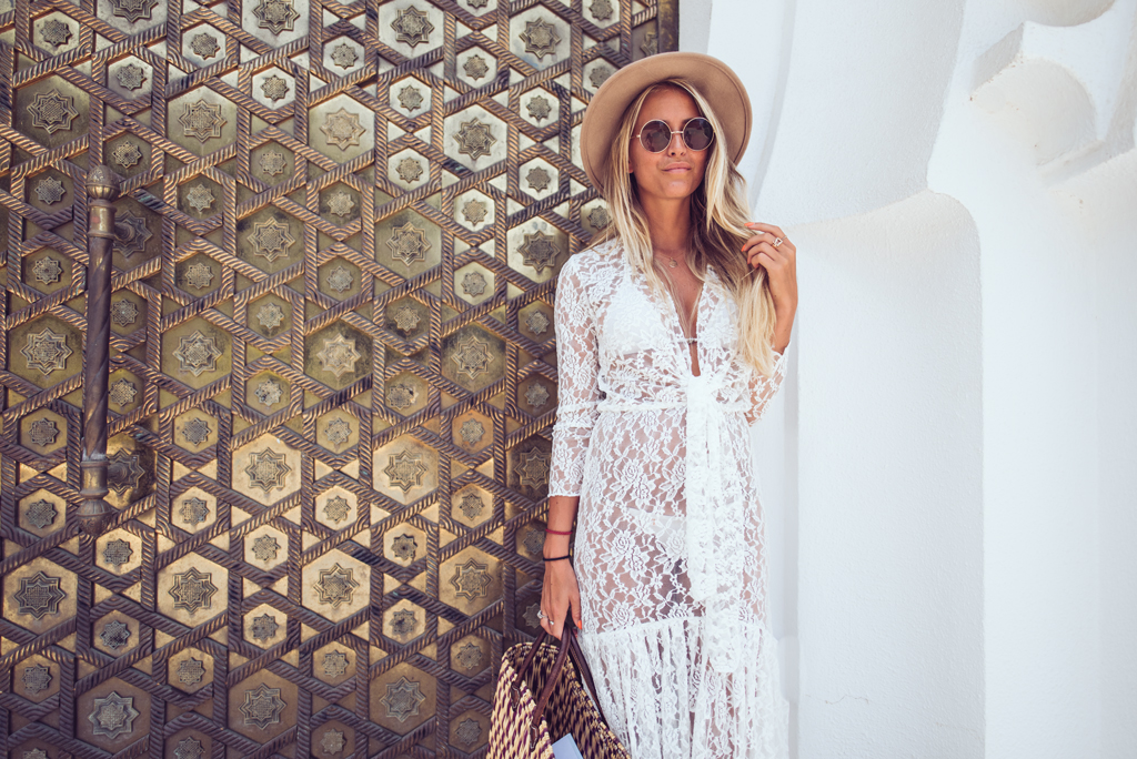 jannideler-whitelace-dress.jpg4