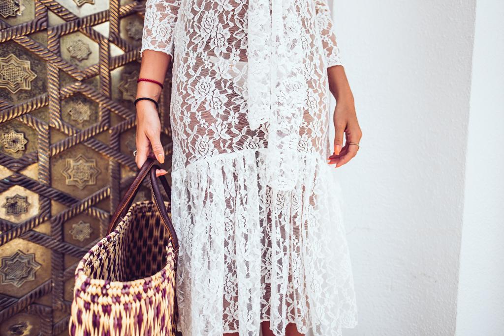jannideler-whitelace-dress.jpg5