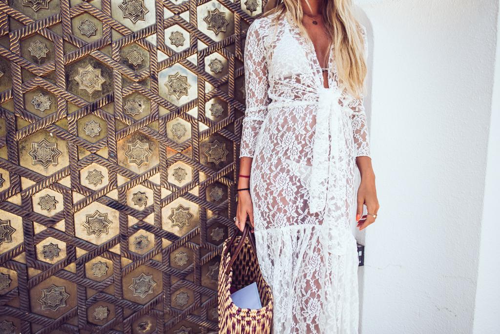 jannideler-whitelace-dress.jpg6