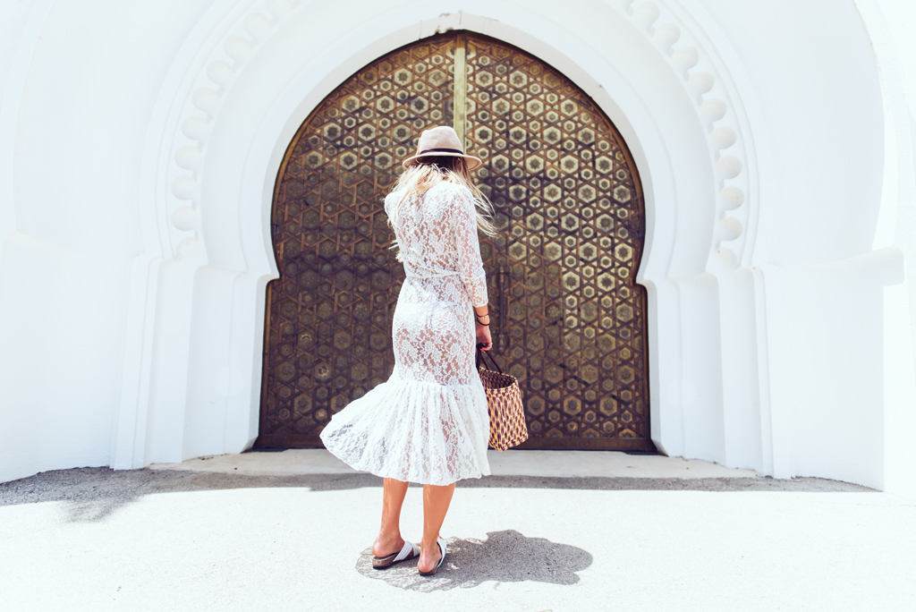 jannideler-whitelace-dress.jpg7
