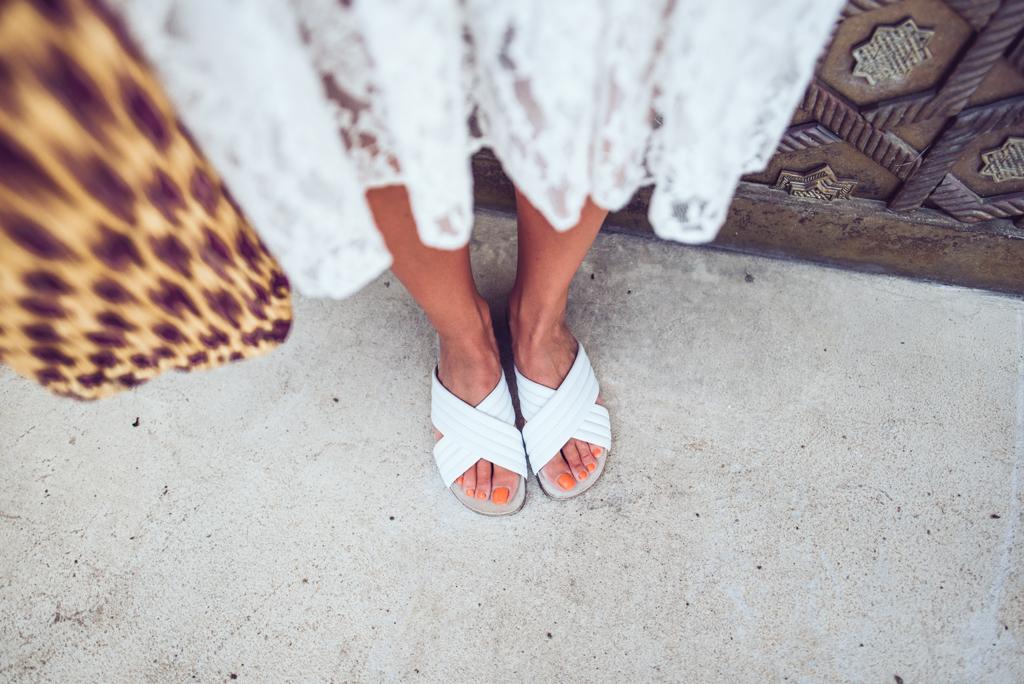 jannideler-whitelace-dress2