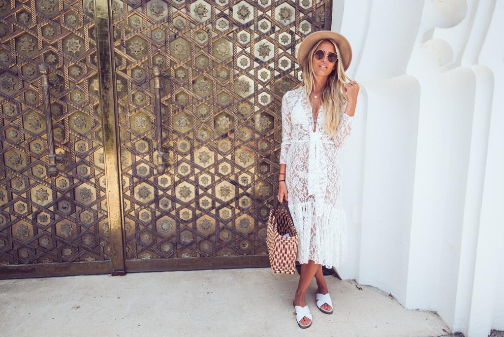 jannideler-whitelace-dress3