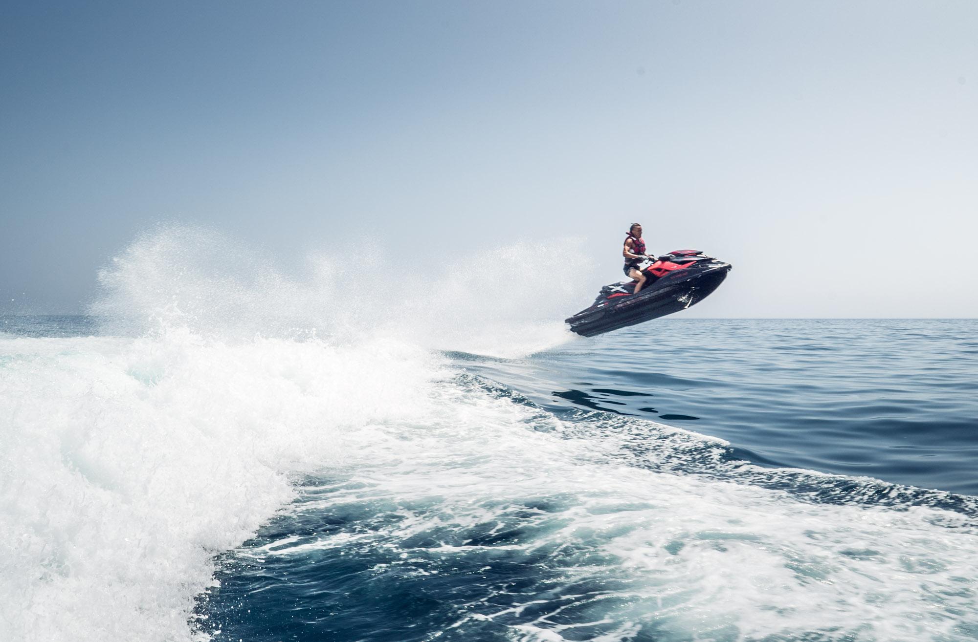 Jon-Olsson-Yacht-Marbella-11