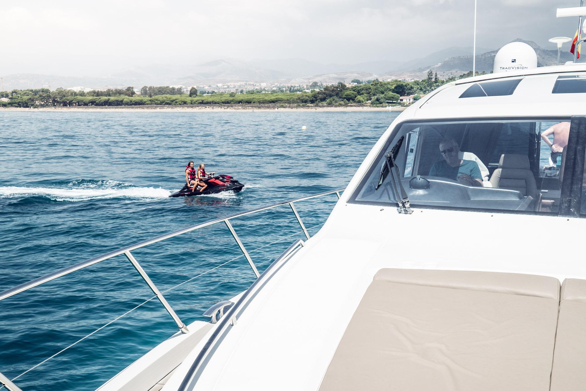 Jon-Olsson-Yacht-Marbella-9