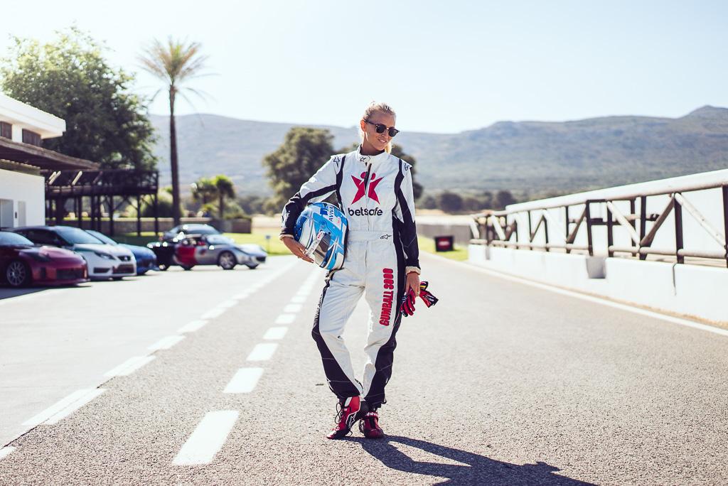 janni-deler-ascari-racetrack-marbellaDSC02061