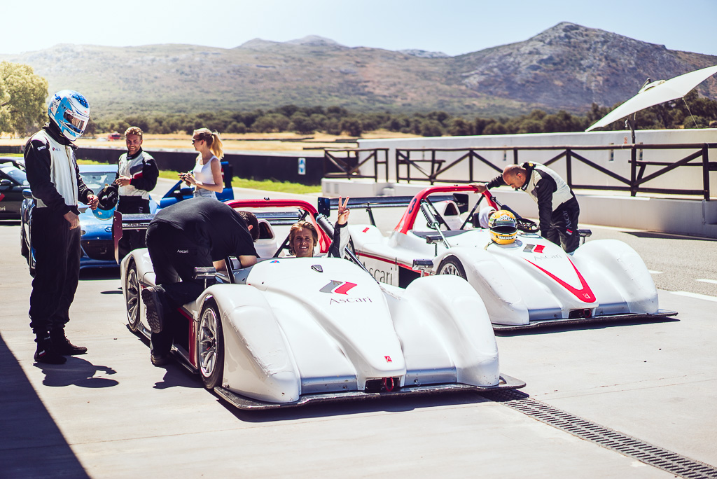 janni-deler-ascari-racetrack-marbellaDSC02078