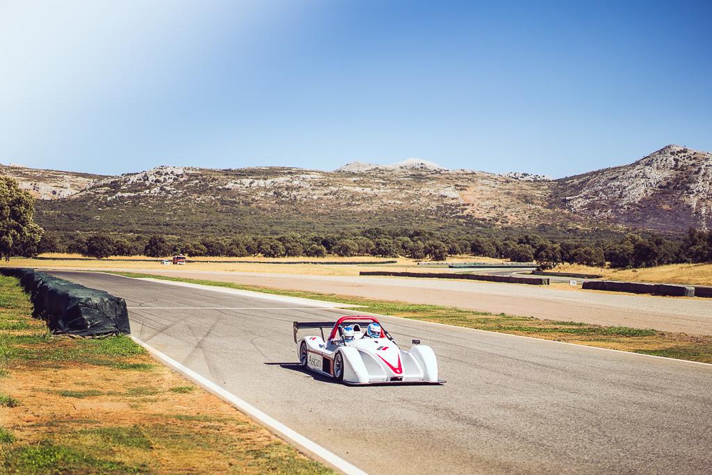 janni-deler-ascari-racetrack-marbellaDSC02155