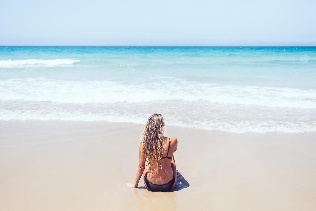 janni-deler-beach-lunchDSC_0538