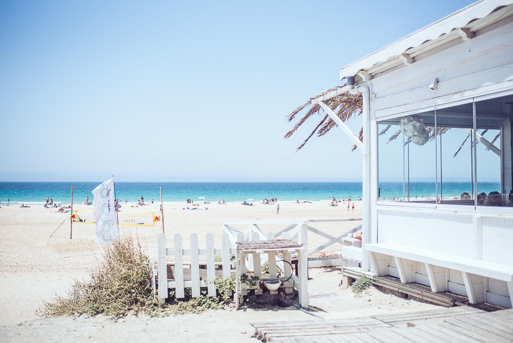 janni-deler-beach-lunchDSC_0568