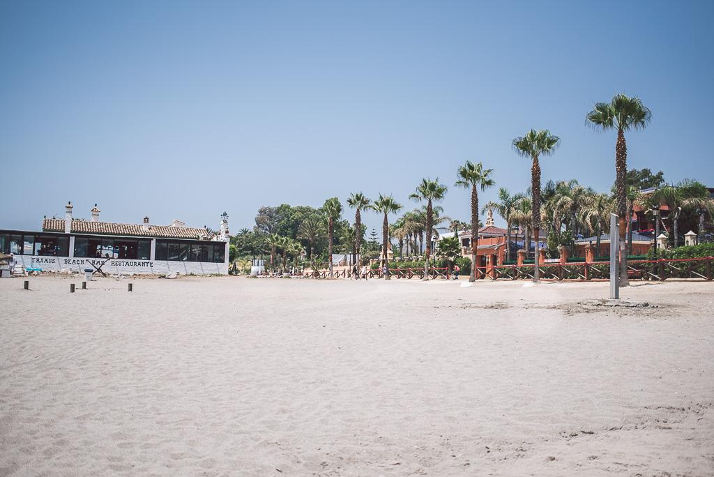 janni-deler-beachinDSC_9013