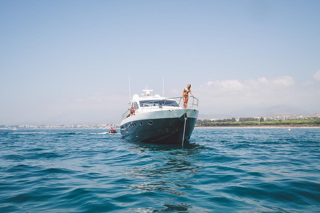 janni-deler-boat-marbellaDSC02595
