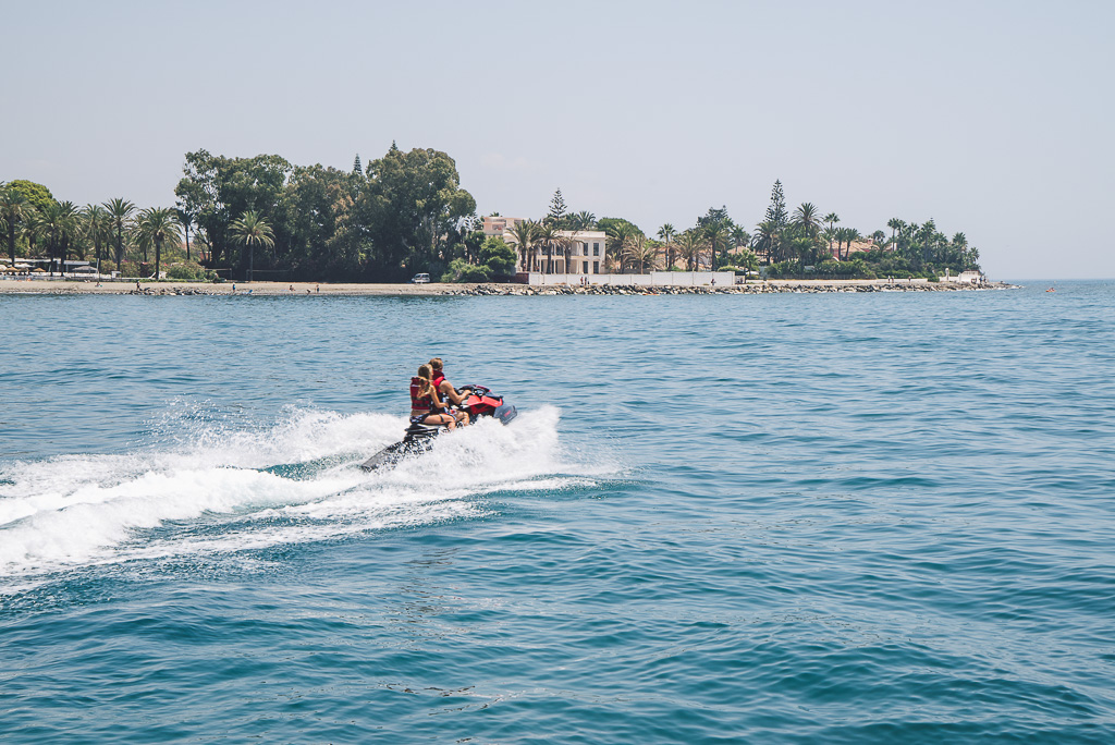 janni-deler-boat-marbellaDSC02743