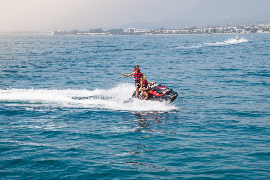 janni-deler-boat-marbellaDSC02773