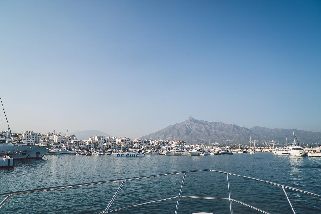 janni-deler-boat-marbellaDSC03016