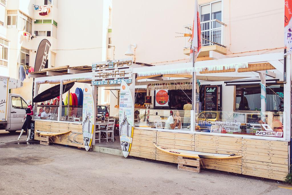 janni-deler-breakfast-stopDSC_0259