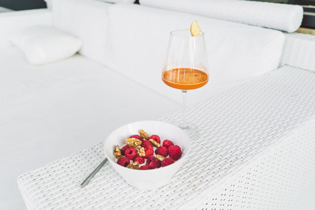 janni-deler-carrot-berries-breakfastDSC03414