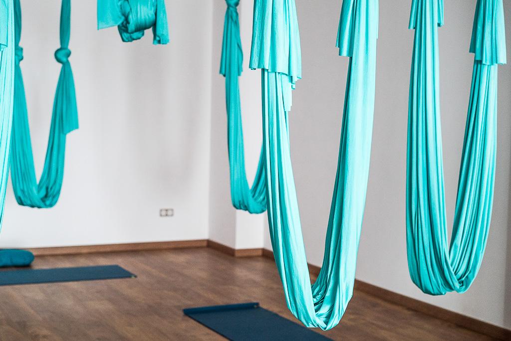 janni-deler-eywa-marbella-yogaDSC01784