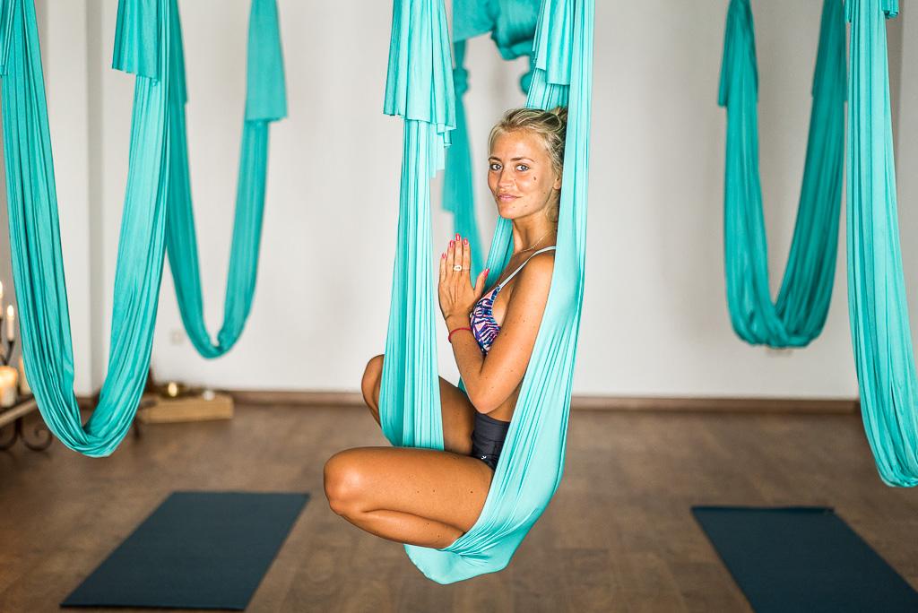 janni-deler-eywa-marbella-yogaDSC01793