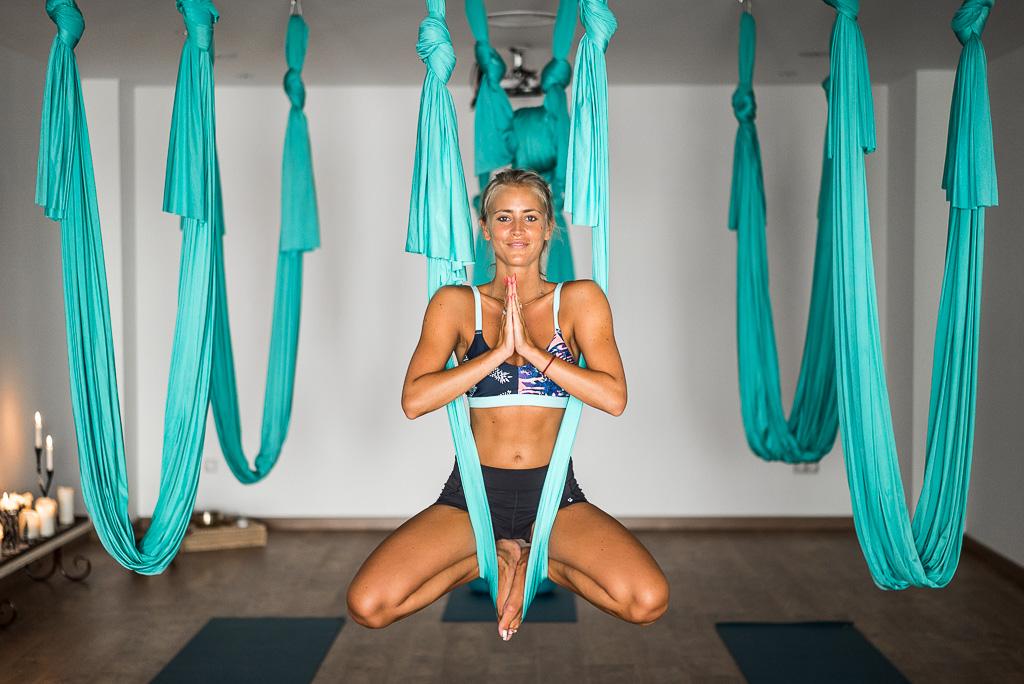 janni-deler-eywa-marbella-yogaDSC01796