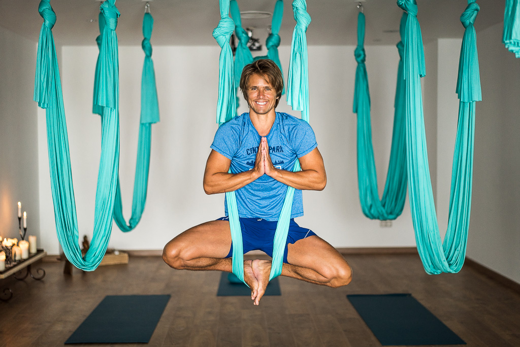 janni-deler-eywa-marbella-yogaDSC01804