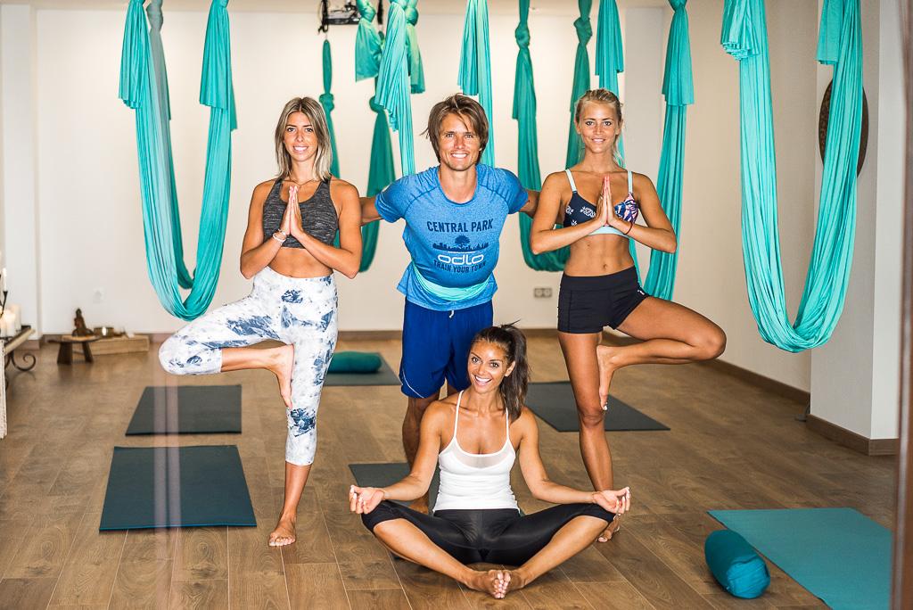 janni-deler-eywa-marbella-yogaDSC01821