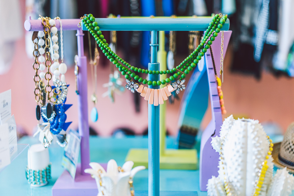 janni-deler-flamingo-market-marbellaDSC02439