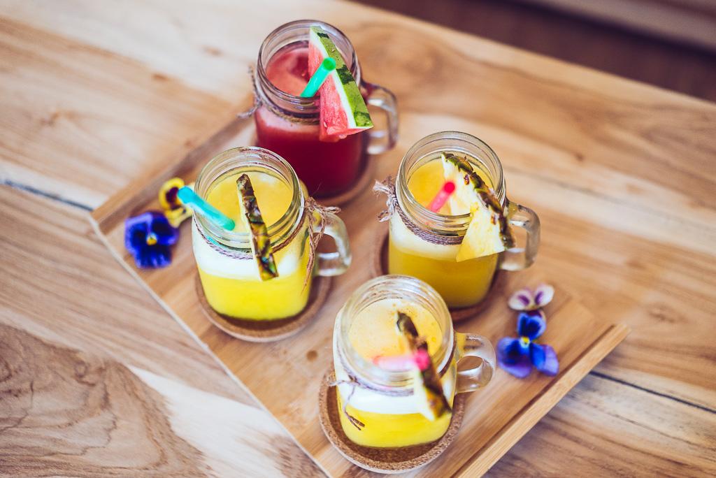 janni-deler-fresh-juice-eywa-marbellaDSC01826