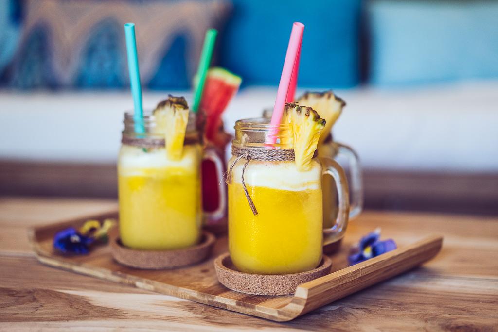 janni-deler-fresh-juice-eywa-marbellaDSC01827