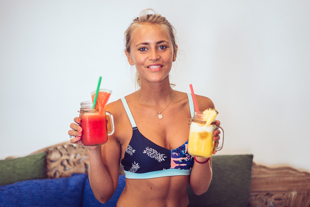janni-deler-fresh-juice-eywa-marbellaDSC01834