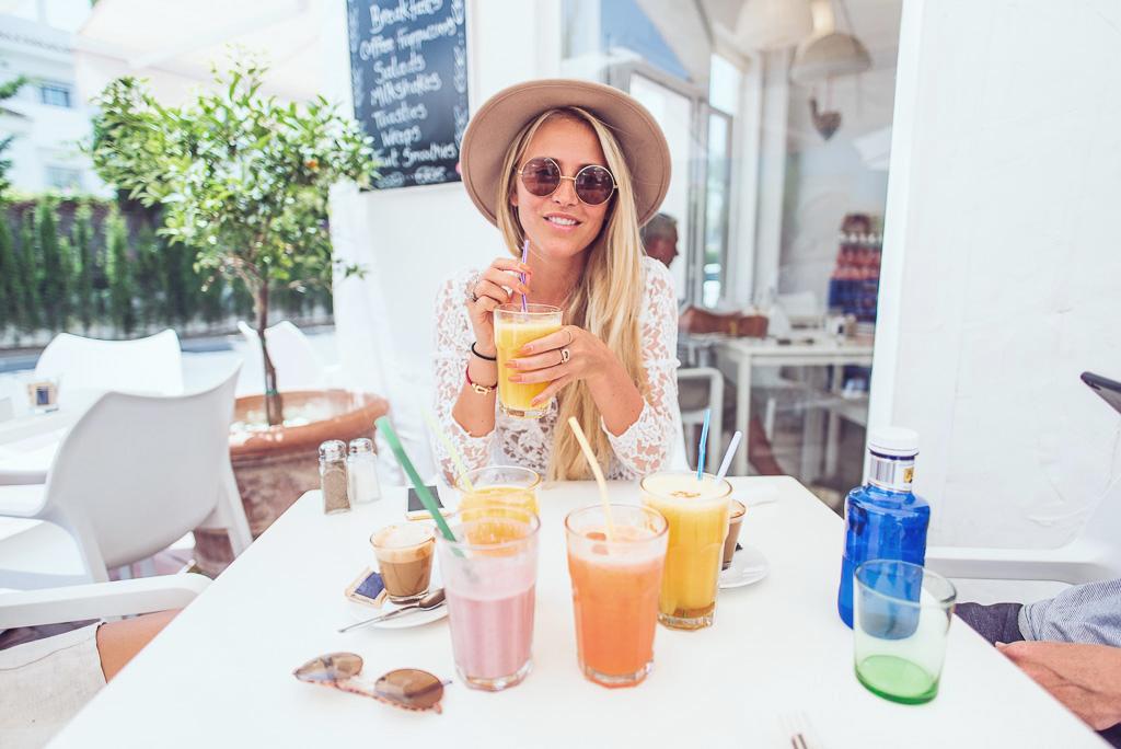 janni-deler-freshfoodcafe-marbellaDSC_8555