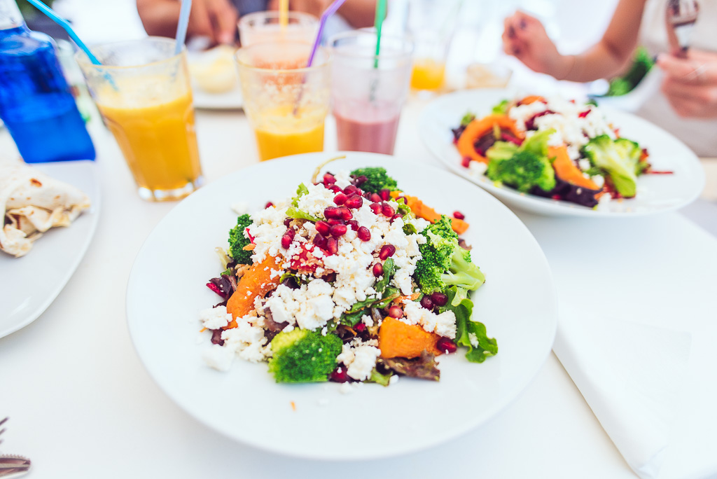 janni-deler-freshfoodcafe-marbellaDSC_8557