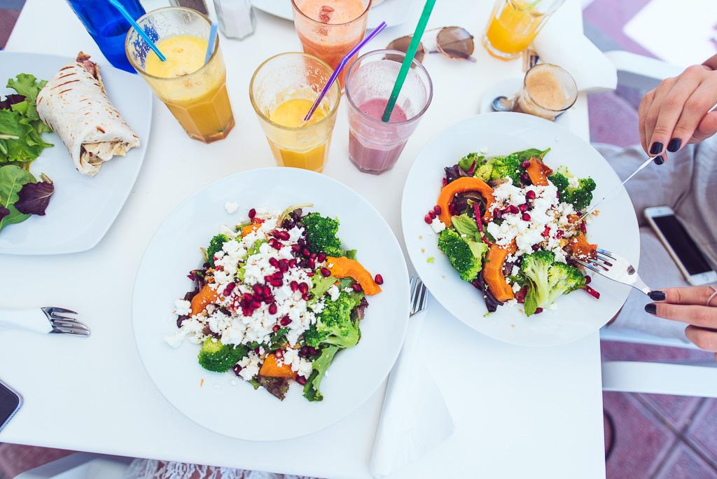 janni-deler-freshfoodcafe-marbellaDSC_8560