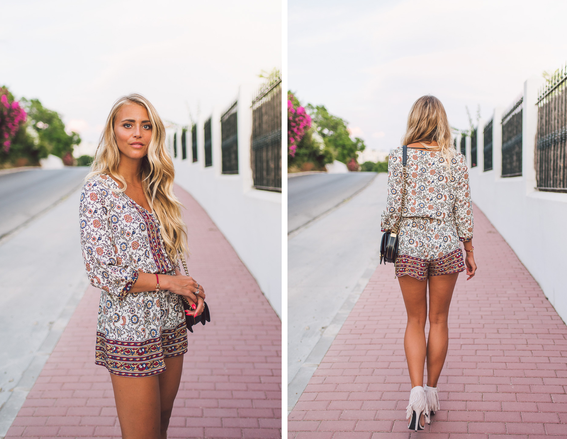 janni-deler-fringed-heels-bohemic-jumpsuit-outfitDSC_4677ff
