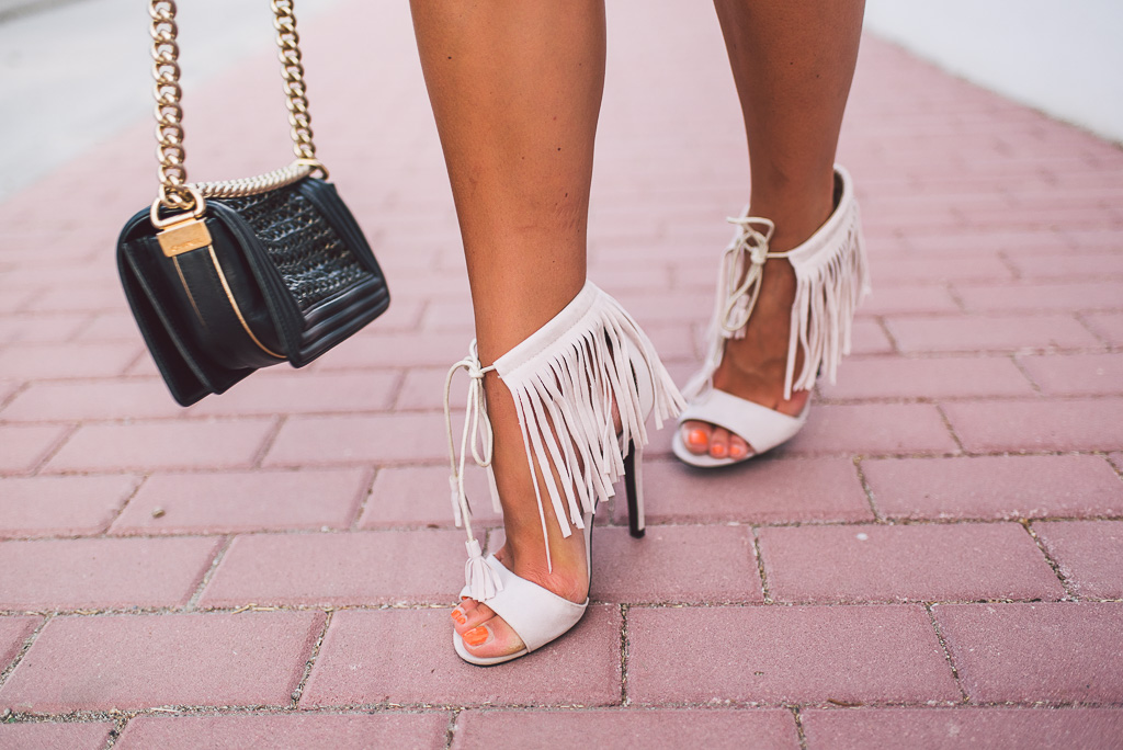 janni-deler-fringed-heels-bohemic-jumpsuit-outfitDSC_4734