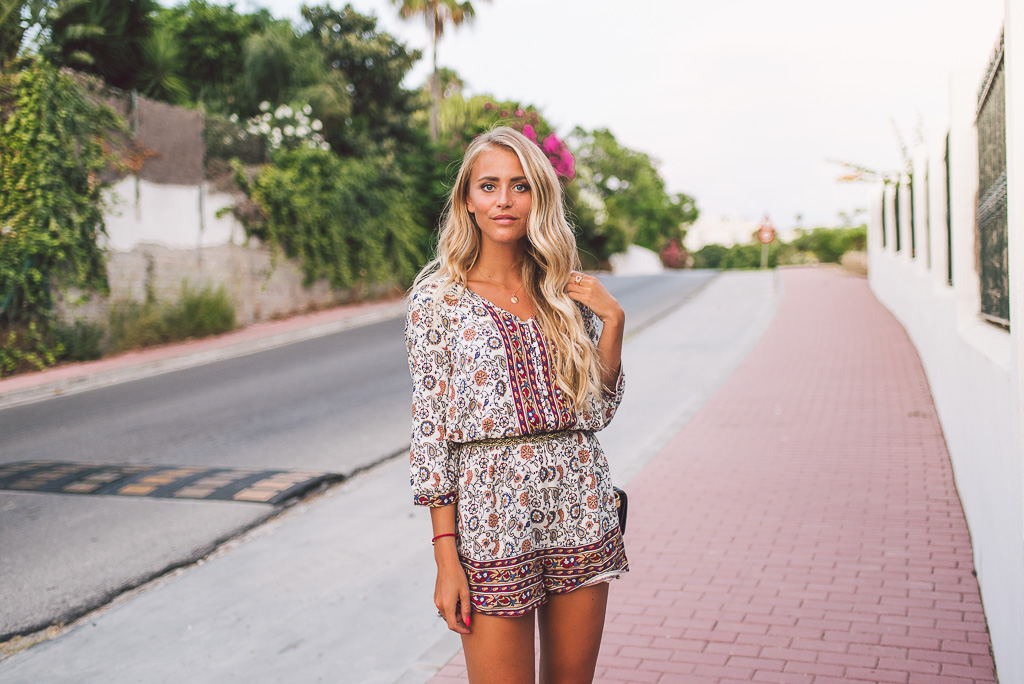 janni-deler-fringed-heels-bohemic-jumpsuit-outfitDSC_4749