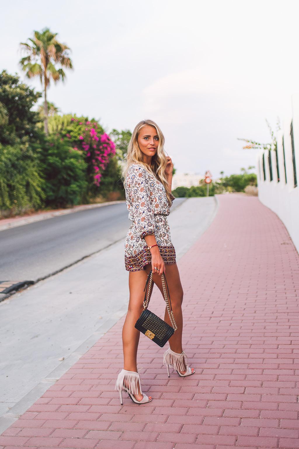 janni-deler-fringed-heels-bohemic-jumpsuit-outfitDSC_4772