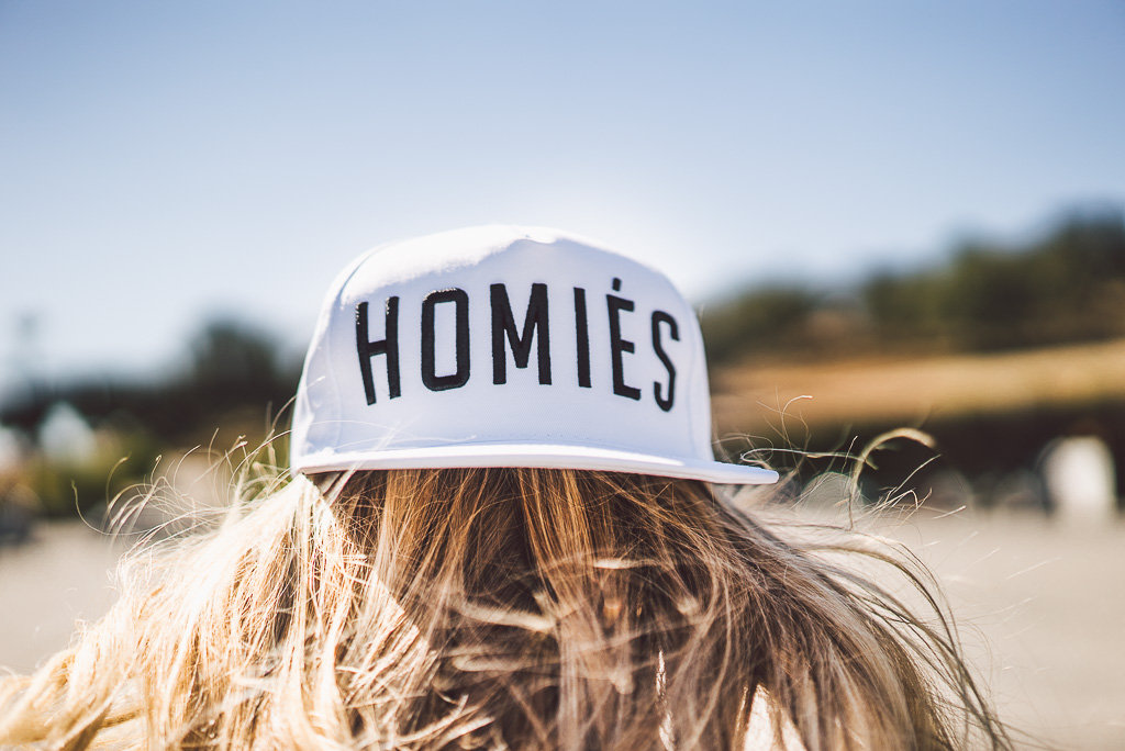 janni-deler-homies-marbellaDSC02259