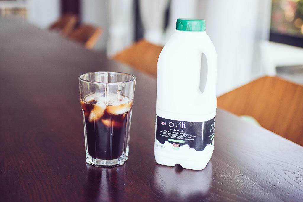 janni-deler-ice-coffee-homemadeDSC_0008