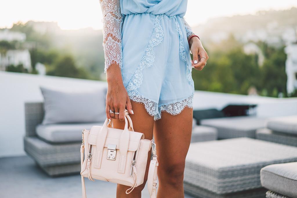 janni-deler-lace-jumpsuit-nellyDSC02041
