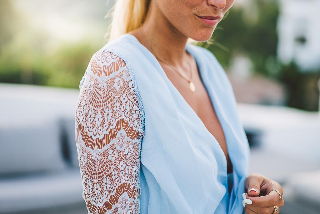 janni-deler-lace-jumpsuit-nellyDSC02045