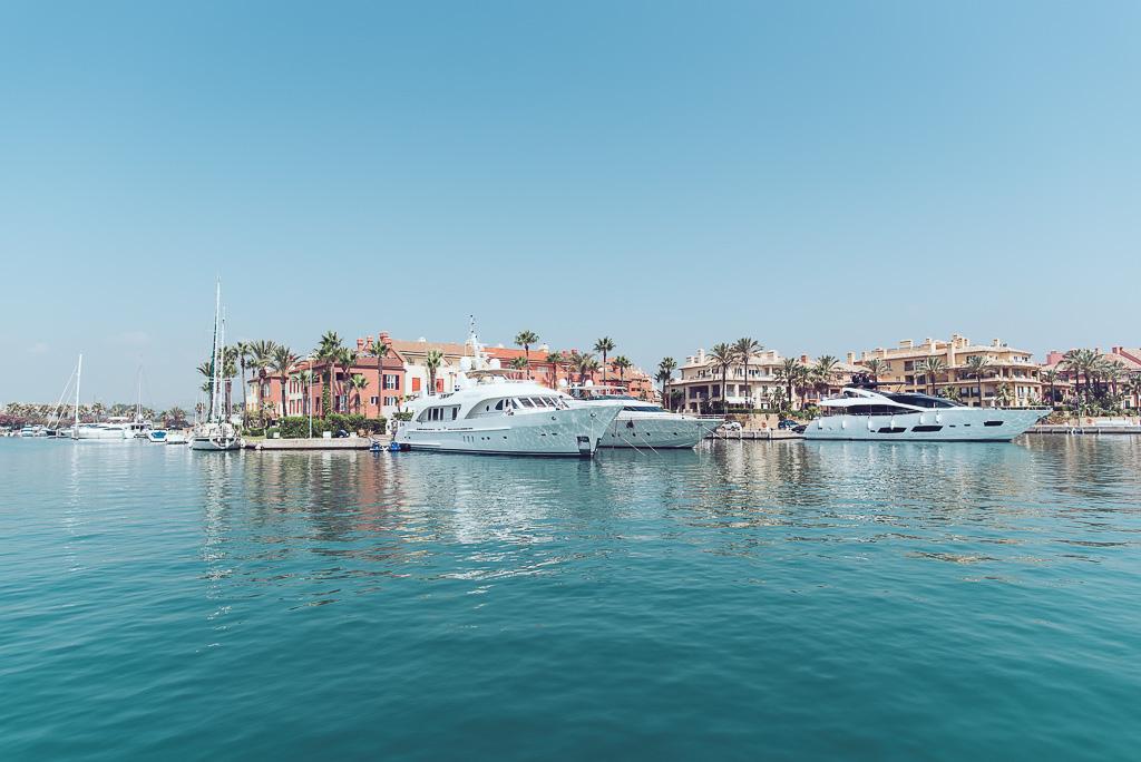 janni-deler-marina-marbellaDSC_4106