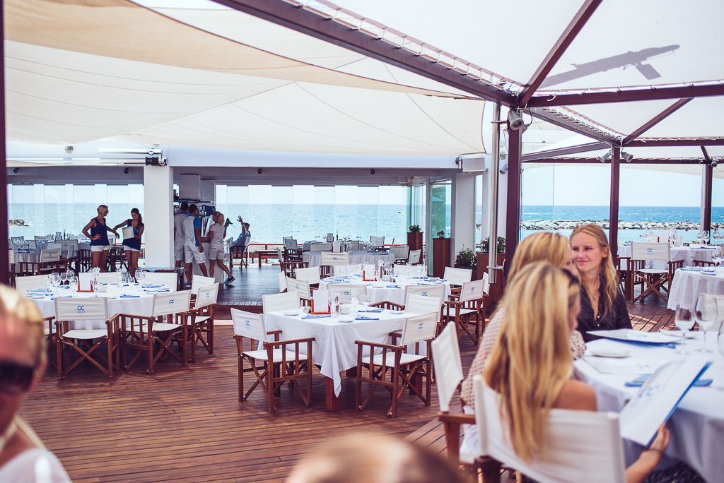janni-deler-oceanclub-marbella-lunchDSC_4544