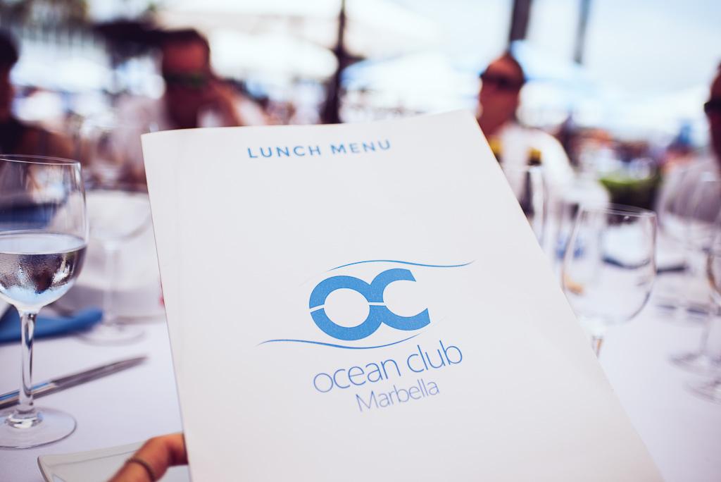janni-deler-oceanclub-marbella-lunchDSC_4546